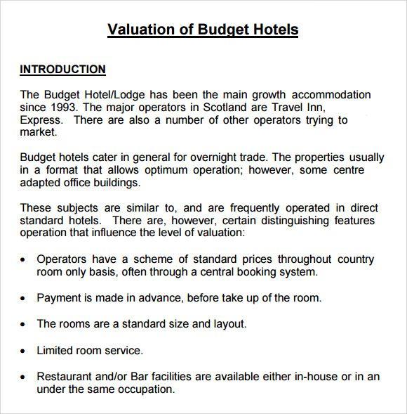 restaurant budget percentages restaurant budget template usages