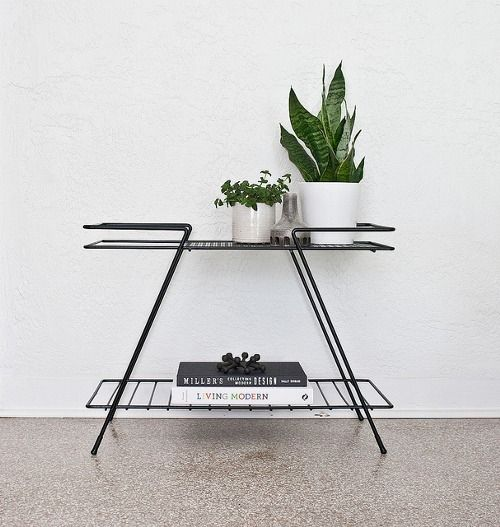 indoor plants.. http://www.allaboutallaboutallabout.com/