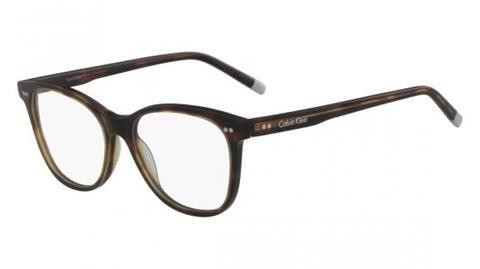21b5542ad44a Calvin Klein CK5990 Eyeglasses. Calvin Klein CK5990 Eyeglasses Designer  Optics
