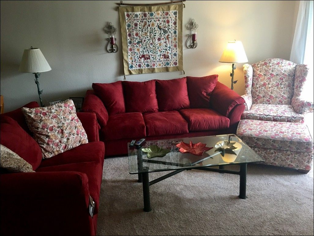 Ordinaire Ashley Furniture Credit Card Customer Service Number   Diy Modern Furniture  Check More At Http: