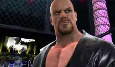 2009 TÉLÉCHARGER RAW SMACKDOWN WWE GRATUIT MYEGY PC VS