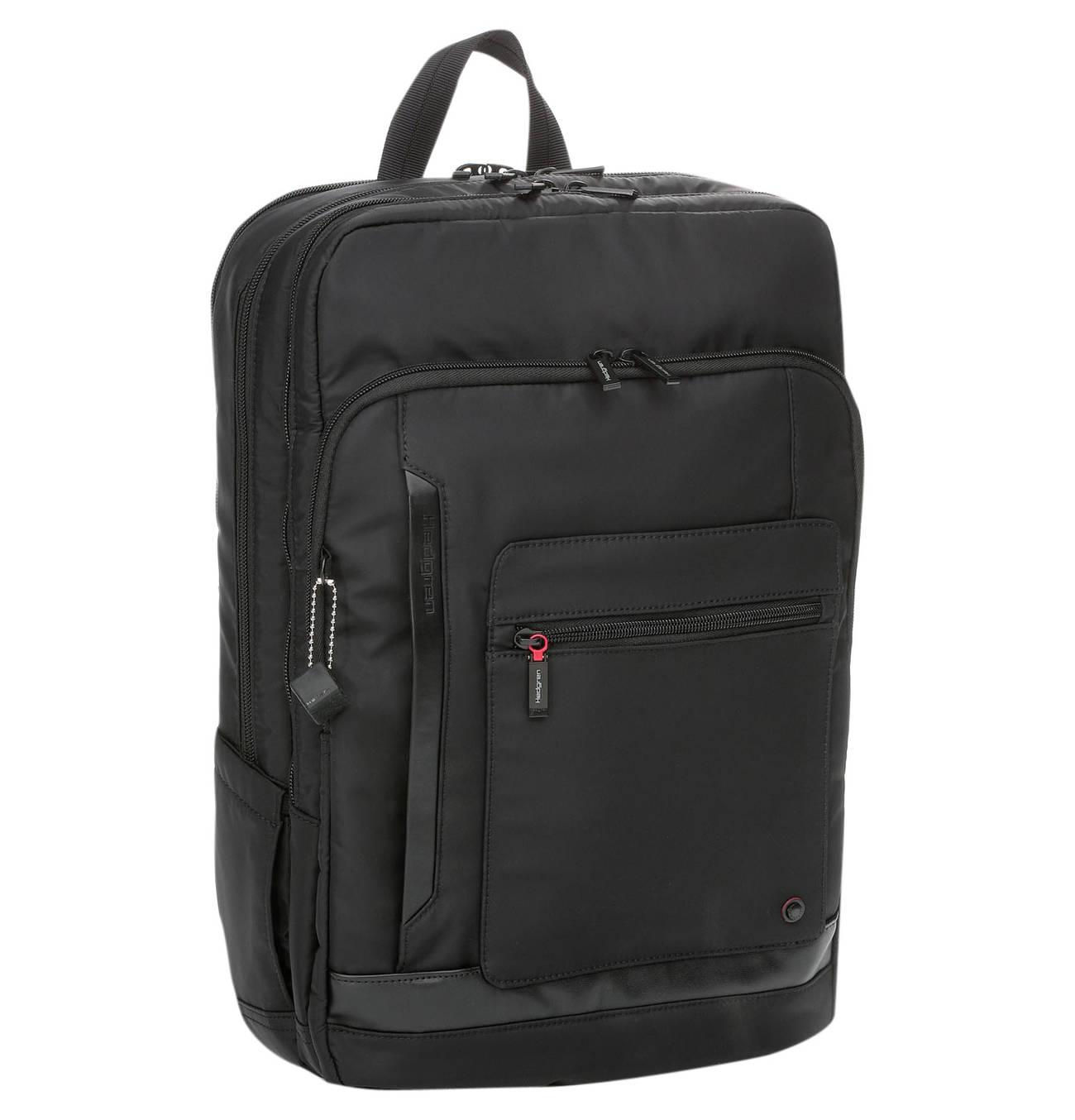 EXPEL Rucksack, 44,5 cm   Schultergurt, Rucksack, Geschäftsreise