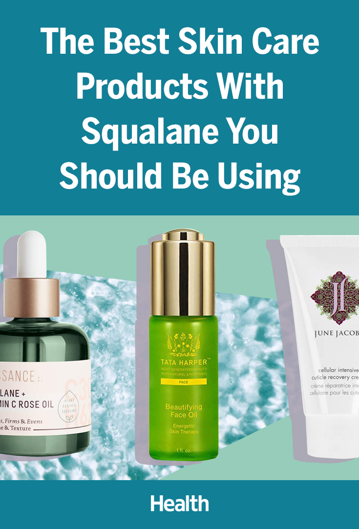What Exactly Is Squalane Plus The Best Skin Care Products With Squalane You Should Be Using Skin Care Business Age Defying Skin Care Top Skin Care Products