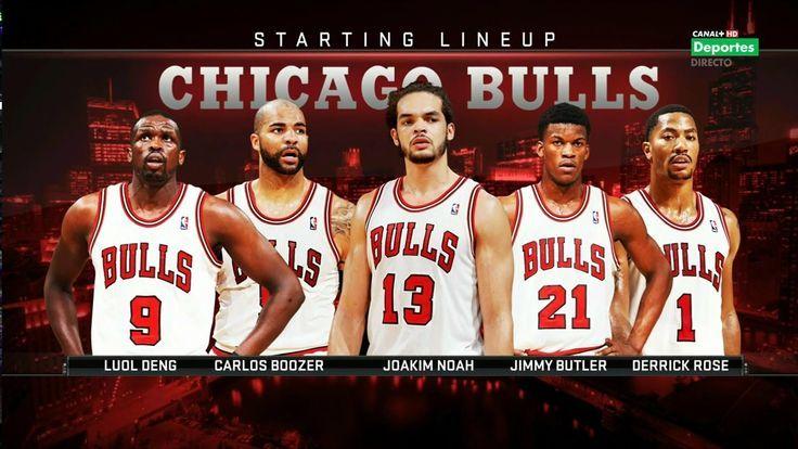 Chicago bulls on pinterest derrick rose michael jordan and nba chicago bulls on pinterest derrick rose michael jordan and nba voltagebd Images