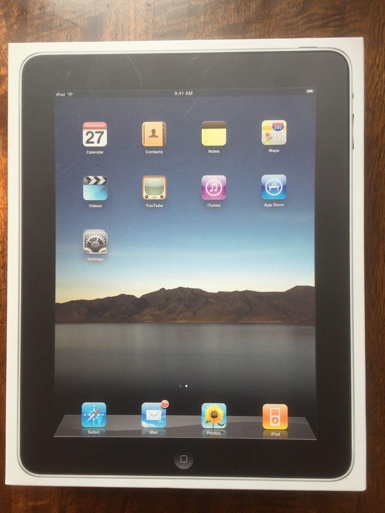 Ebay App For Ipad Mini