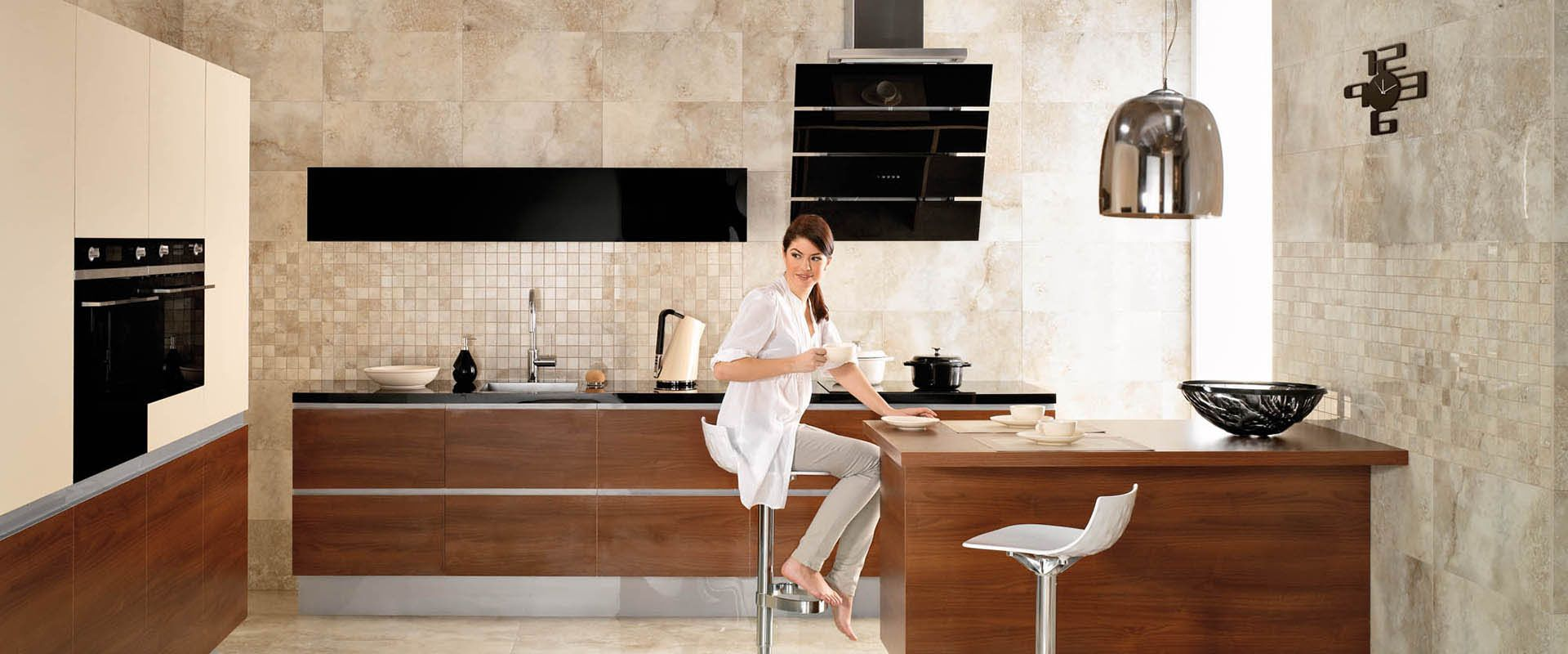 Lorex ceramic is a digital wall tiles manufacturer from morbi or lorex ceramic is a digital wall tiles manufacturer from morbi or tiles exporter india that provides ceramic tiles india high quality and variety of wall dailygadgetfo Images