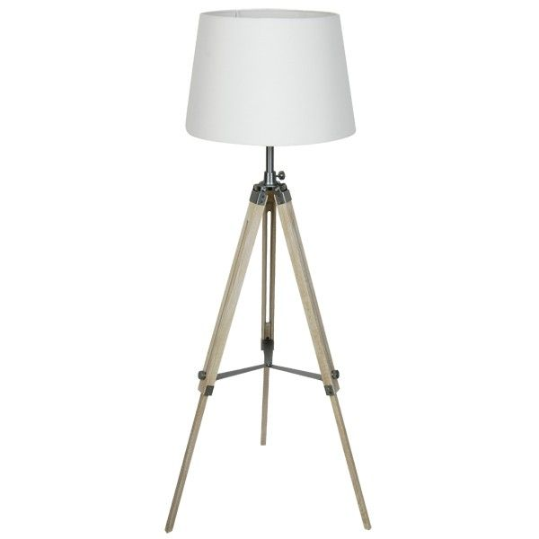 Chelsea surveyors floor lamp in white washed timberchrome detail chelsea surveyors floor lamp in white washed timberchrome detail aloadofball Choice Image