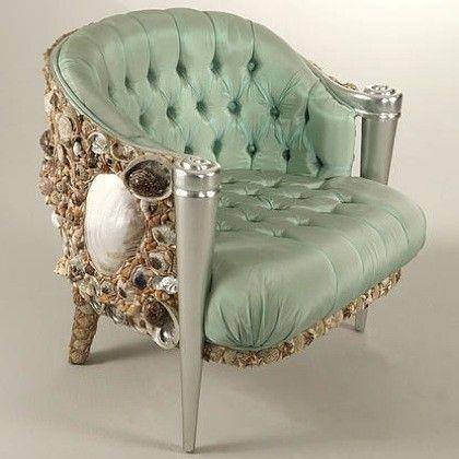 michael jackson furniture sale 6 | Sofas | Pinterest ...