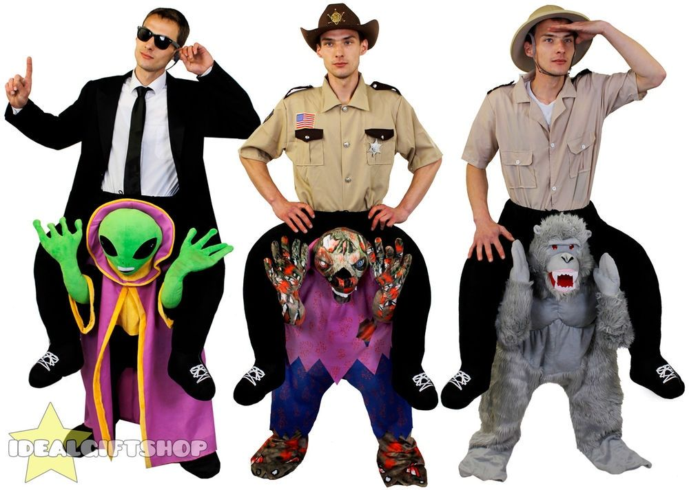 35 Best Of Bruce Banner Costume Ideas Logo And Coloring Page