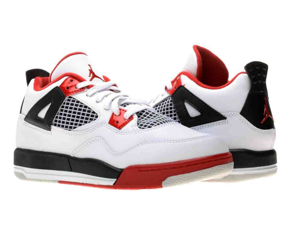 hot sale online 2f378 3d3a2 Jordan Tennis Shoes for Kids | Best jordan tennis shoes ...