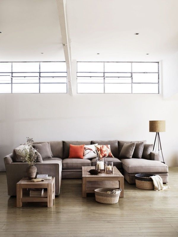 Anderson Freedom Google Search Living Room Styles Freedom Furniture Living Room Update