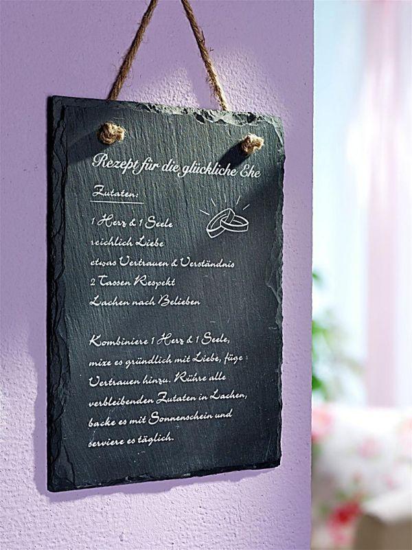 das ehe rezept lustig idee hochzeit Hochzeit Pinterest