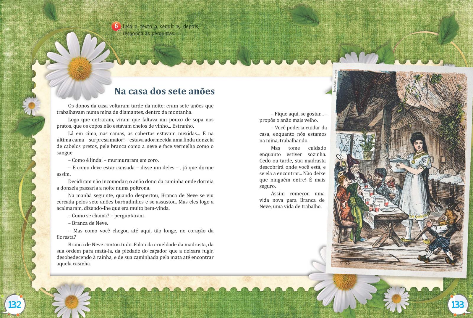 LÍNGUA BRASILIS Gramática Contextualizada Ensino Fundamental I Base Editora/Curitiba-PR