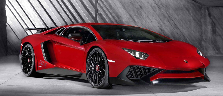 Lamborghini Newport Beach Dealer In Orange County California   New .