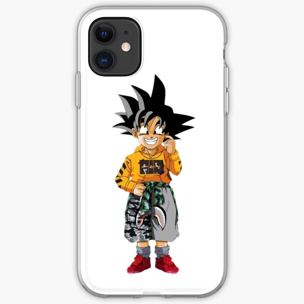 bape iphone 11 case ebay
