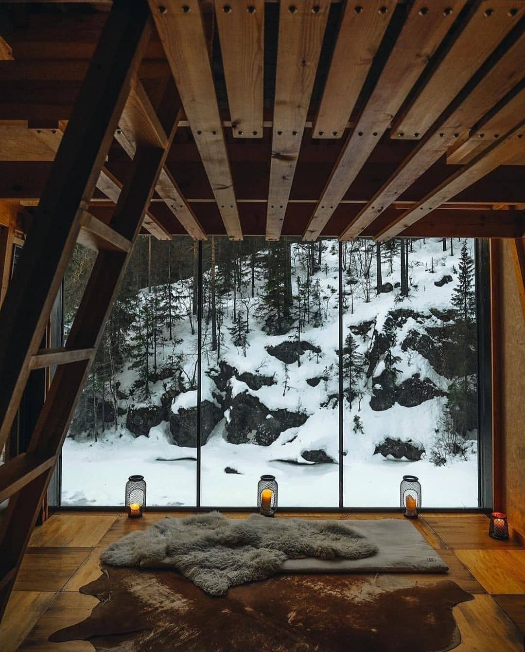 Pin By Phoebe Jules On Cabin Feel In 2020