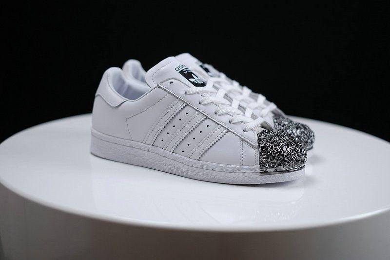 adidas superstar diamond