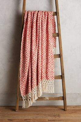http://www.anthropologie.com/anthro/product/37321932.jsp?color=083&cm_mmc=userselection-_-product-_-share-_-37321932
