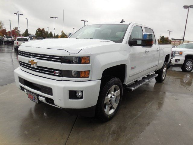 New Chevy Buick And Gmc Vehicles For Sale In Clarksville In