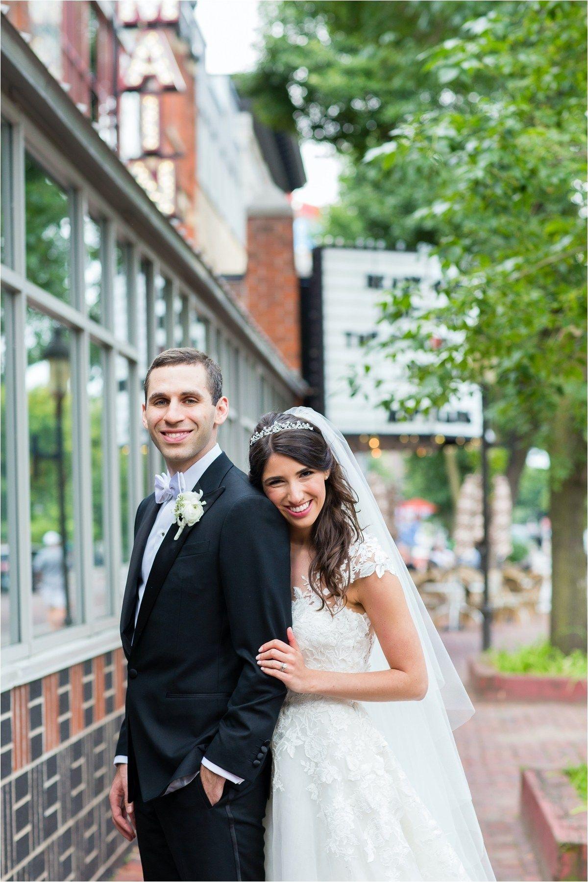 Machine shop wedding minneapolis mn ezra and marlee