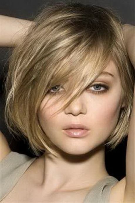 2014 cabello corto - Buscar con Google