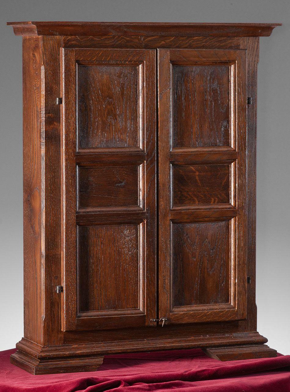 Butsudan AGENA Butsudan realizzato artigianalmente in legno ...