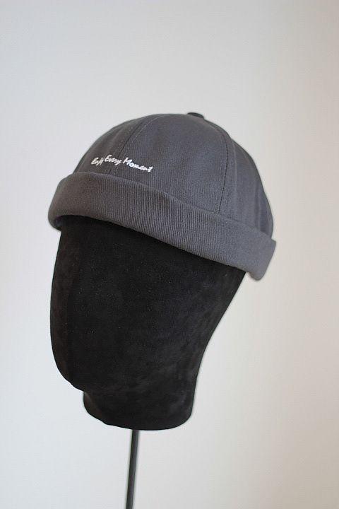 5eebf24d Smarter Shopping, Better Living! Aliexpress.com | hats caps | Sailor cap,  Hats, Mens caps
