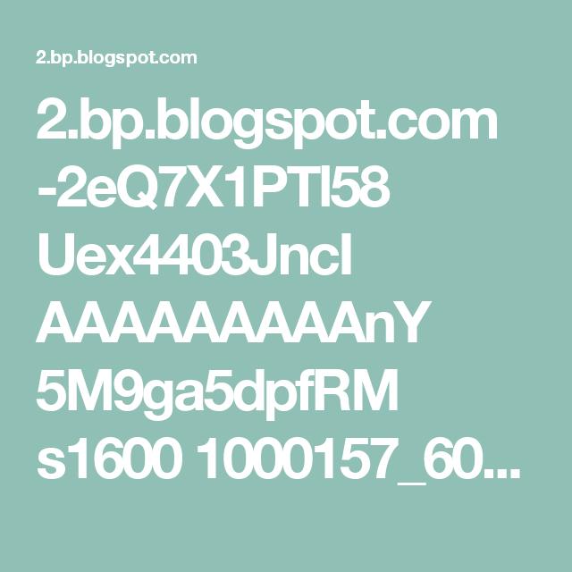 2.bp.blogspot.com -2eQ7X1PTl58 Uex4403JncI AAAAAAAAAnY 5M9ga5dpfRM s1600 1000157_601832306517222_1582115136_n.jpg