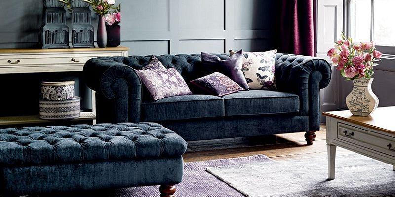 Diffe Sofa Fabric Types