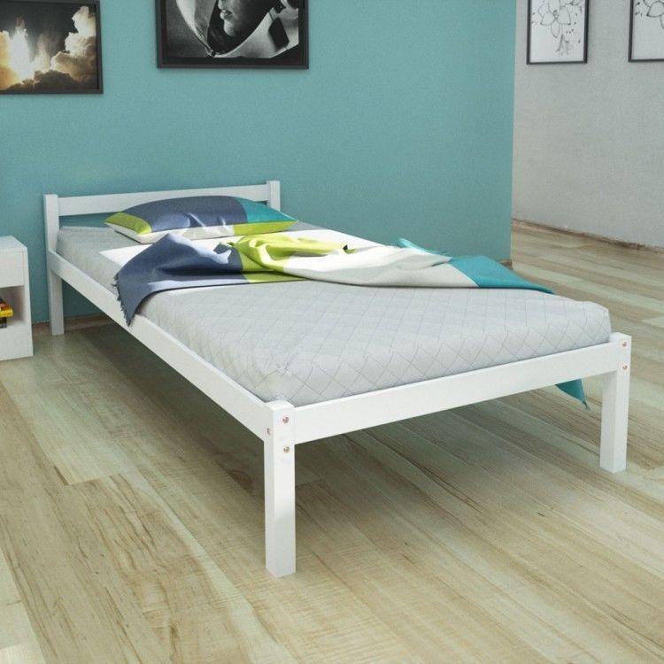 26++ Ebay used childrens bedroom furniture information