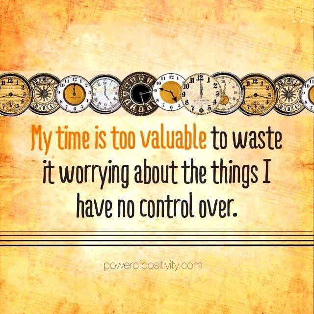 3 Mantras To Help You Regain Self Confidence Freedom Quotes Self Confidence Positive Quotes Motivation