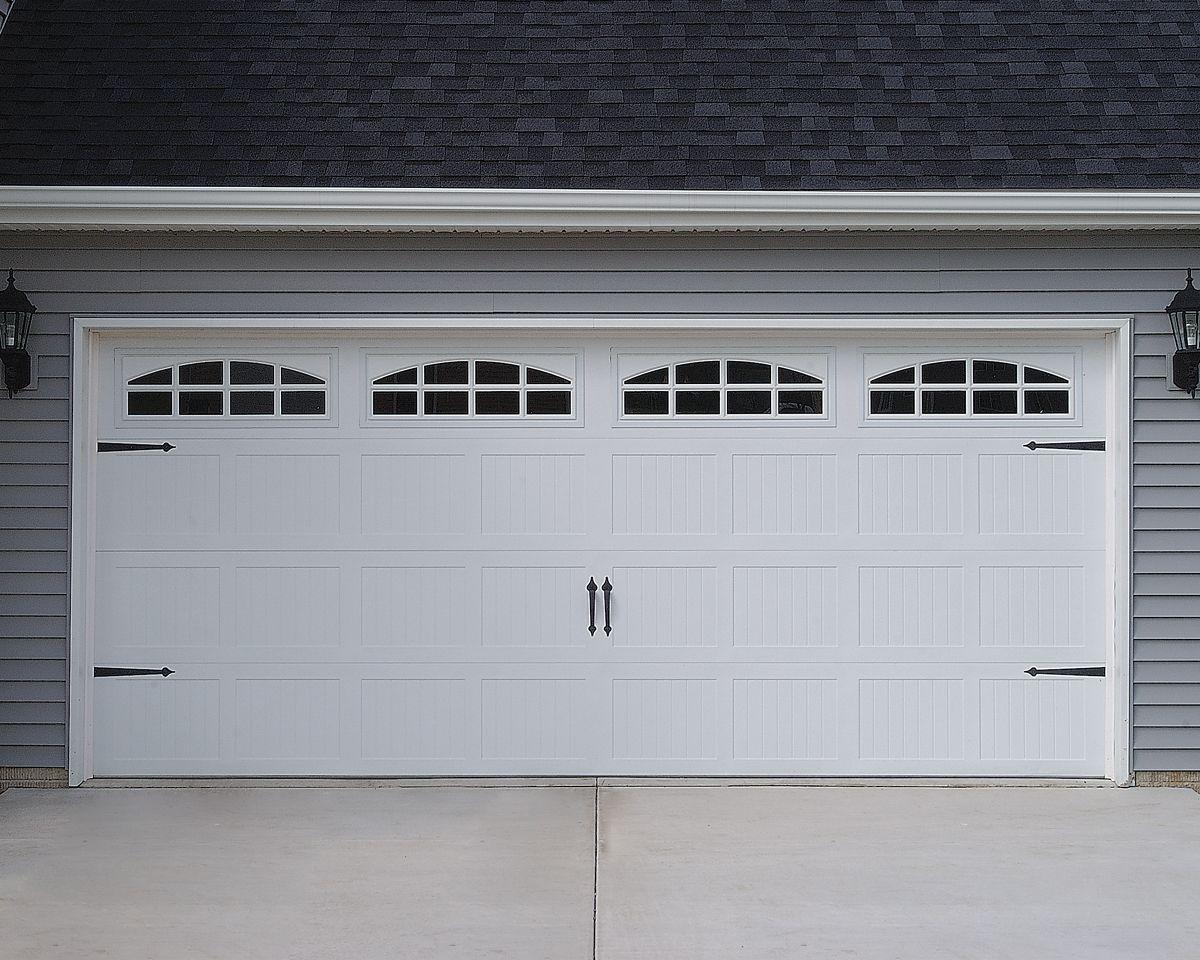 Best 25 chi garage doors ideas on pinterest carriage garage best 25 chi garage doors ideas on pinterest carriage garage doors garage doors and white garage doors rubansaba