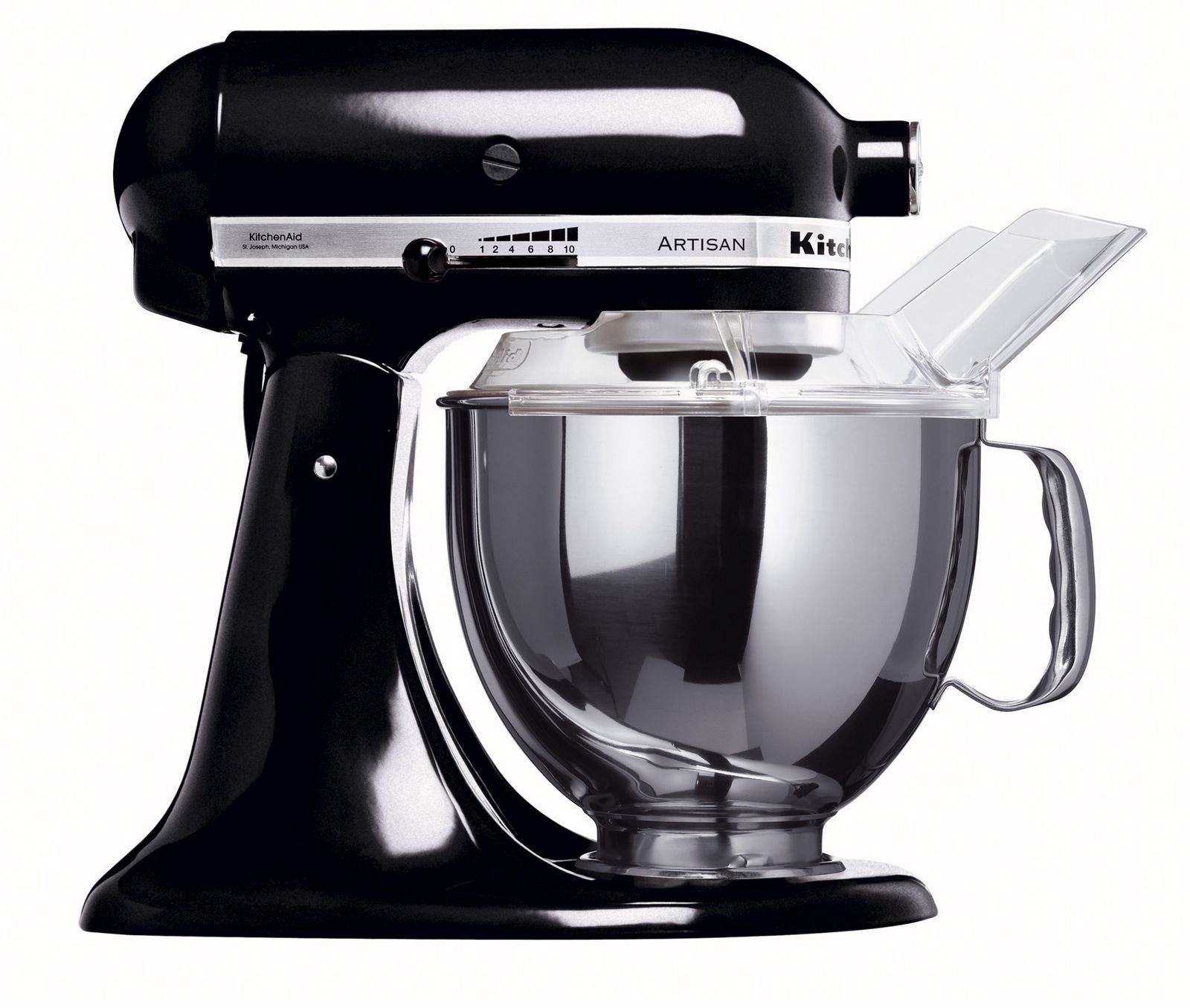 for mothers day kitchen aid mixer available at costco and