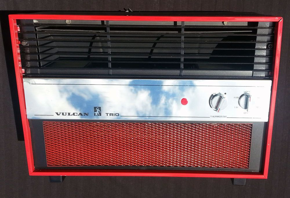 In The 1970 S Vulcan Australia Kept Us Warm During Those