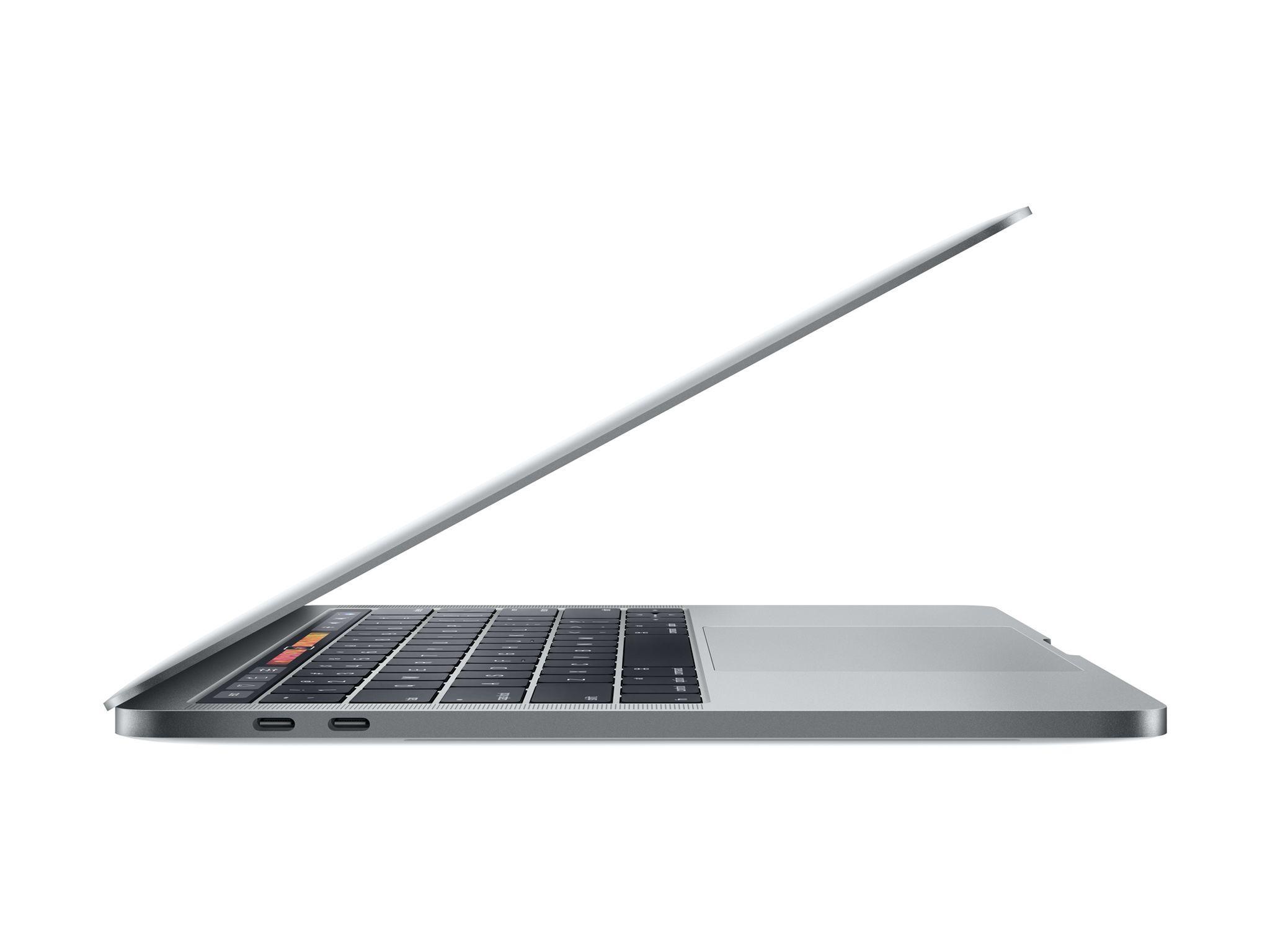 13 Inch Macbook Pro Design Awards Design Consumer Products