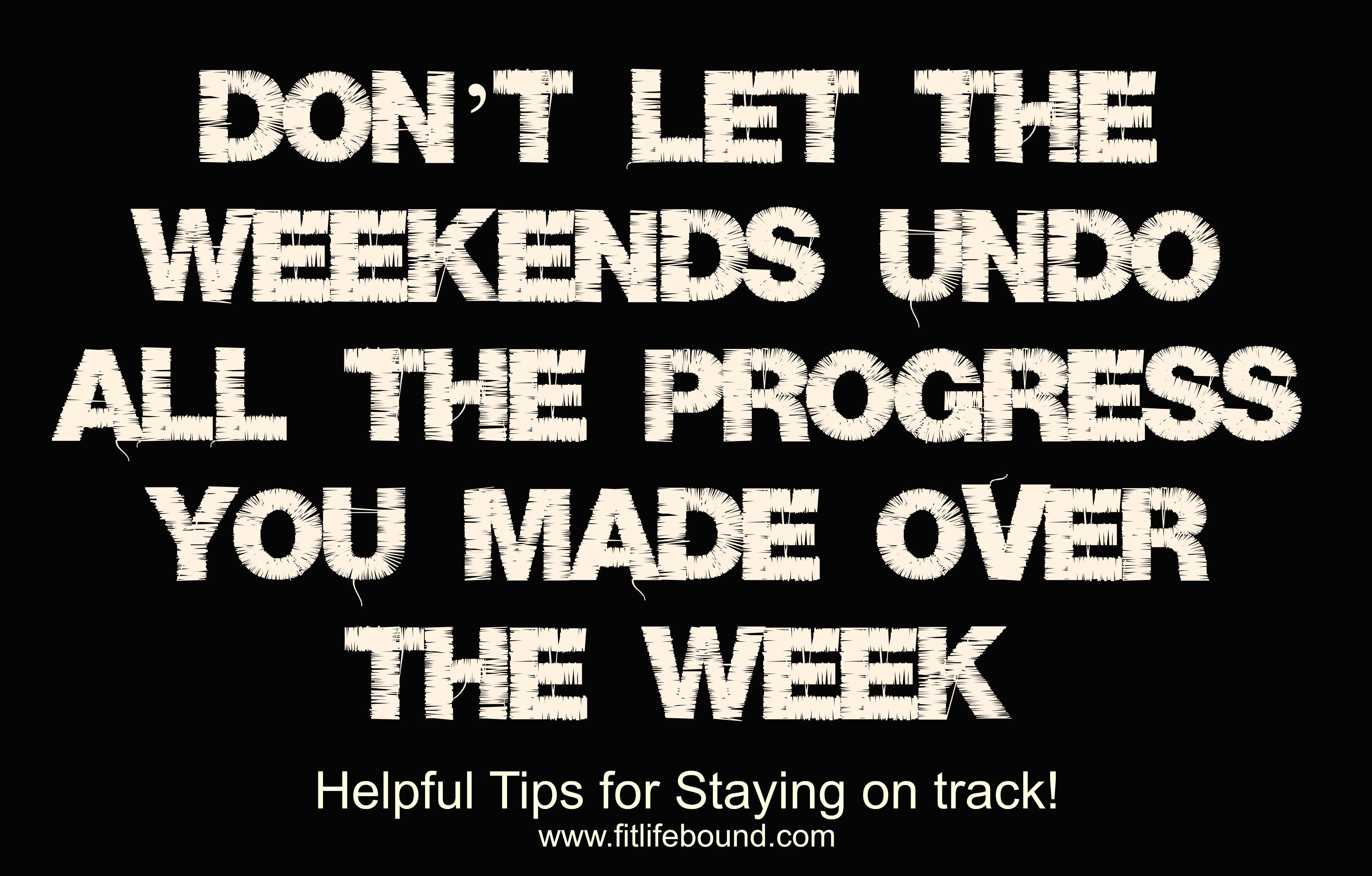 Hustle Heart Fitness Weekend Motivation Fitness