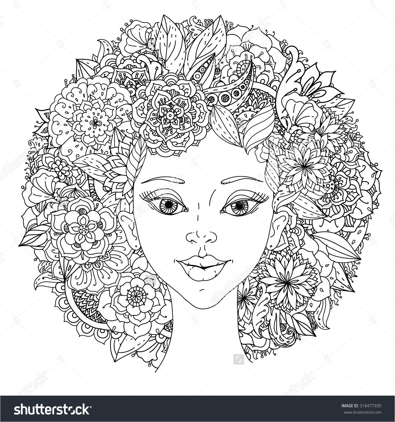 24 Best Picture Of Recolor Coloring Pages Davemelillo Com Designs Coloring Books Coloring Books Coloring Pages