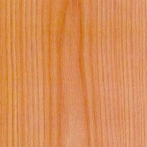 Red Oak Wood Veneer Plain Sliced 10 Mil 2 X 8 By Veneer Tech Wood Veneer Red Oak Wood Wood Veneer Sheets