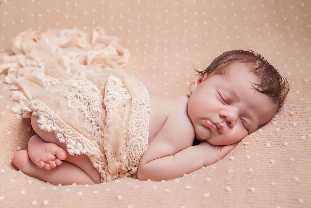 Reading baby photographer newborn and baby photo shoots in the comfort of your home