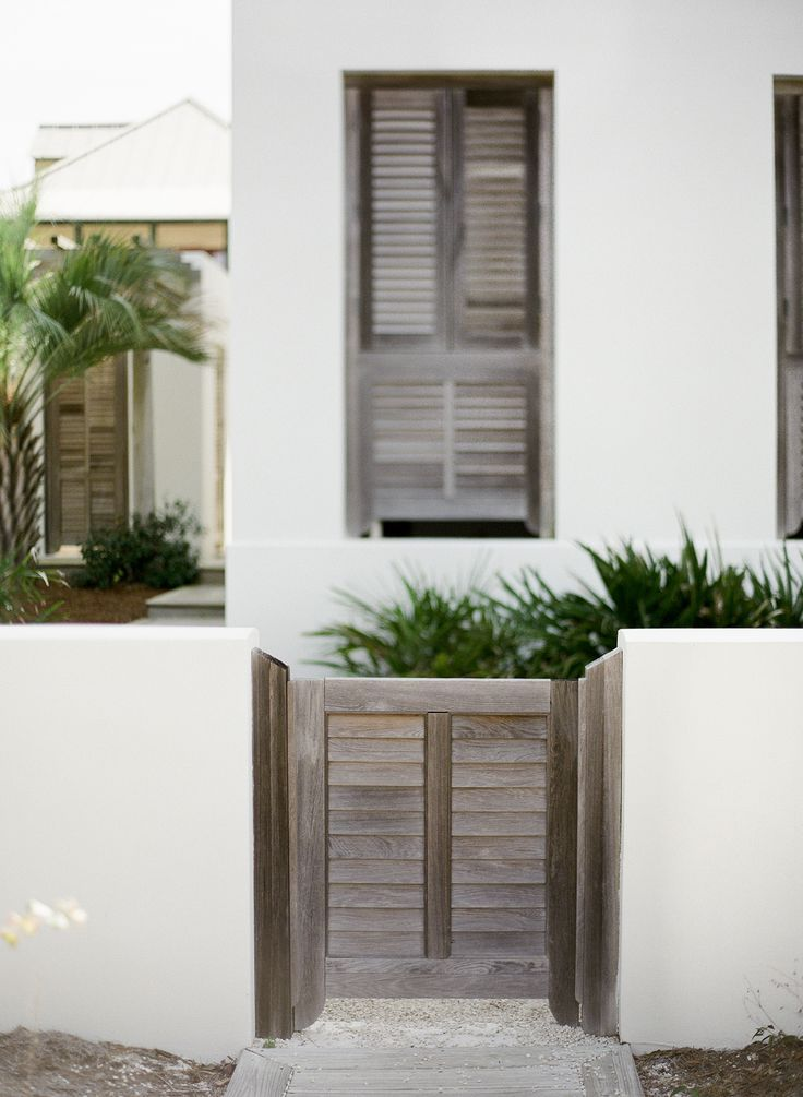 jalousie shutters and gate & jalousie shutters and gate | home sweet home... | Pinterest | Gate ...