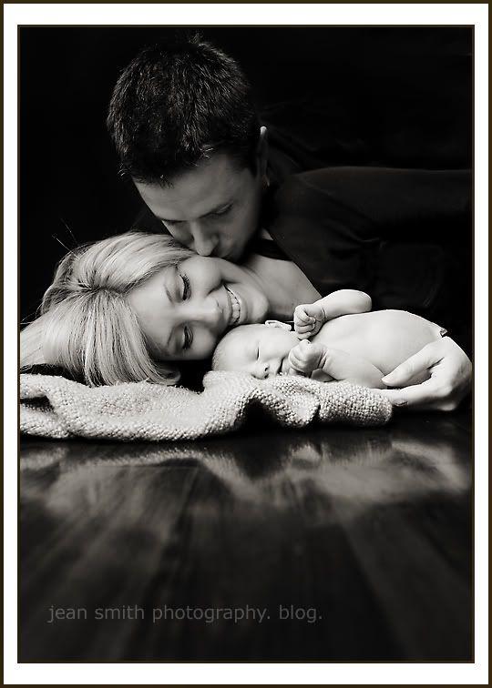 Babyfotos Mit Eltern Baby Fotos Babyfotos Baby Fotoshooting