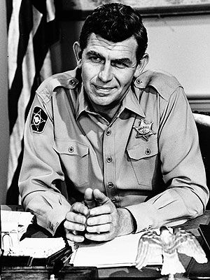 andy griffith showandy griffith show, andy griffith show theme, andy griffith theme, andy griffith just, andy griffith imdb, andy griffith remix, andy griffith show song, andy griffith mp3, andy griffith football, andy griffith - fishin' hole, andy griffith show theme song, andy griffith 13 story treehouse, andy griffith singer