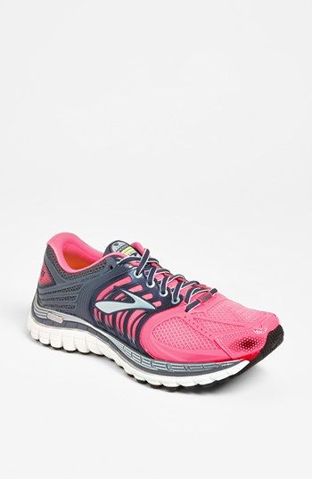 ea630dcc2a7 Brooks  Glycerin 11  Running Shoe (Women) available at  Nordstrom love  Brooks running