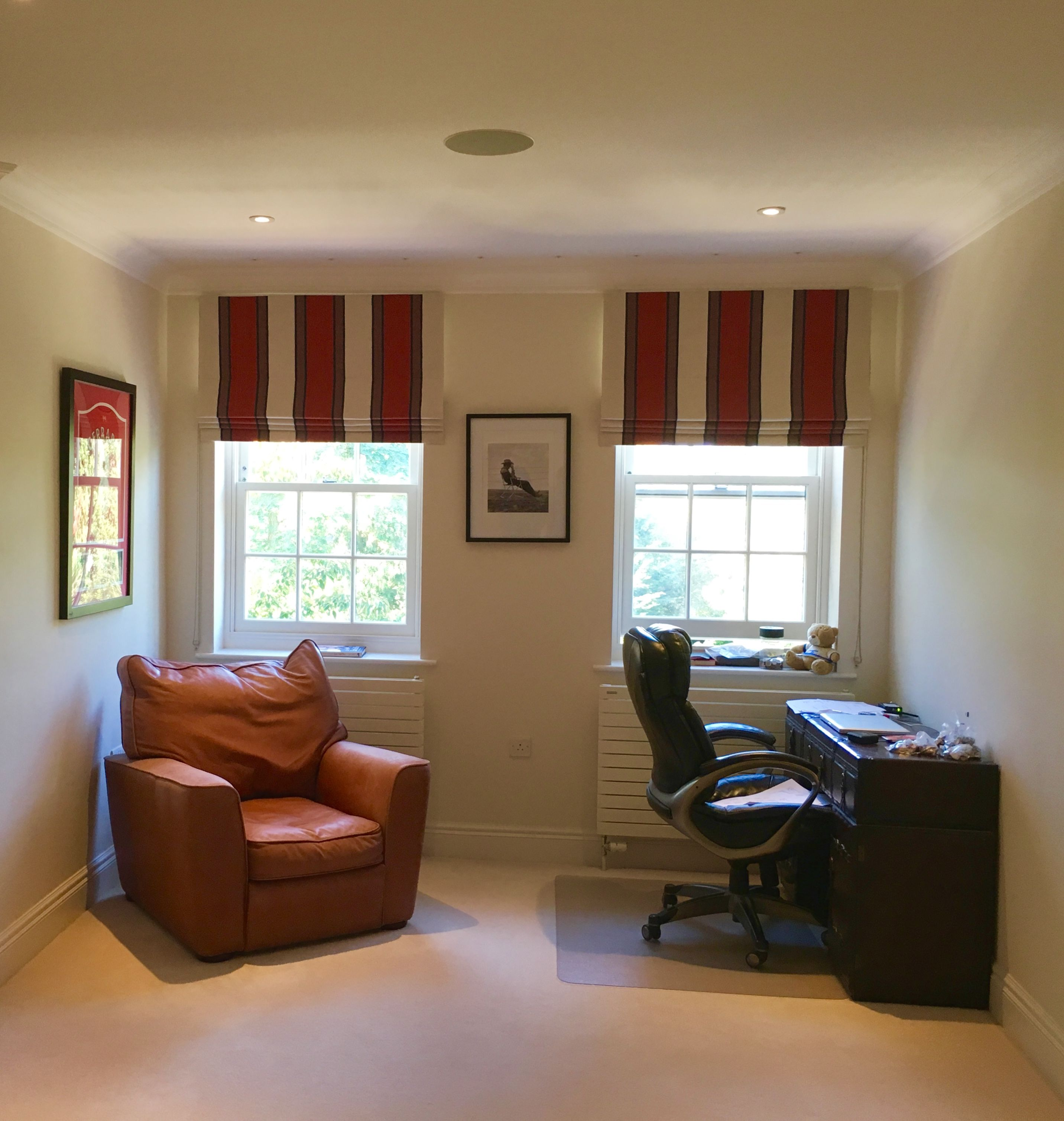 Beautiful blinds london electric blinds london made to measure