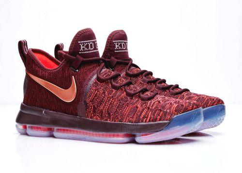 0e5a653d59f ... czech sneakerscartel nike zoom kd9 xmas via kicks 528a4 898e7 ...