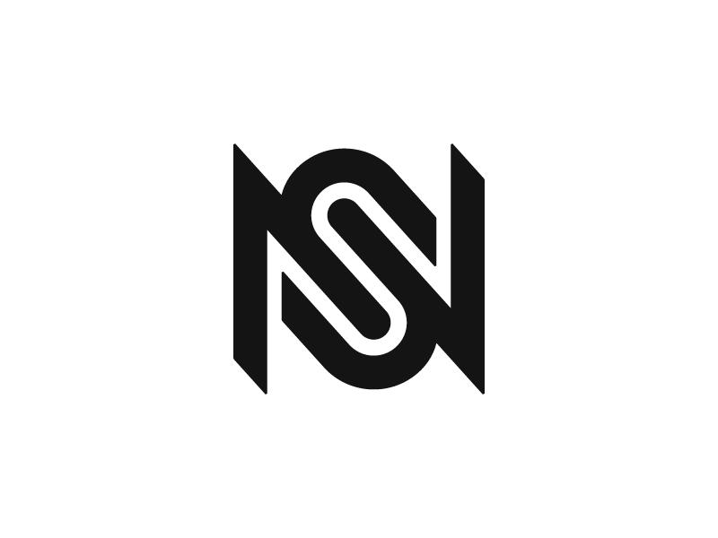 Ns Initials Logo Design Graphic Design Logo Monogram Logo Design Member since jan 21,2012 has 10 images, 269 friends on model mayhem. ns initials logo design graphic