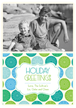 Greetings by costco product details holiday cards pinterest send greetings in style with premium card stock cards in hundreds of gorgeous designs from greetings by costco m4hsunfo
