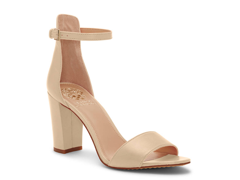 Vince Camuto Corlina Sandal in 2020