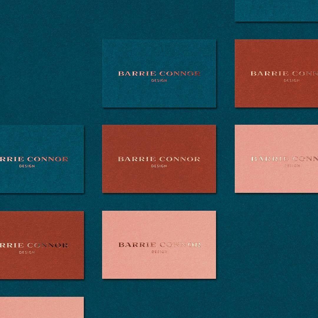 Tumblr graphic design illustration pinterest business cards tumblr hotel brandingidentity brandingbranding designdesign packaginglogo designbusiness card designbusiness cardscolor combinationscolor schemes colourmoves Choice Image