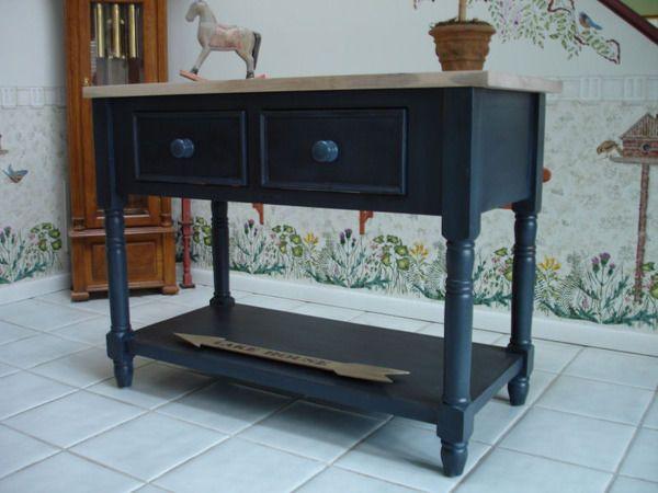 kitchen island 4 ft maple butcher block top 25 country paints distress stains kitchen island 4 ft maple butcher block top 25 country paints      rh   pinterest com
